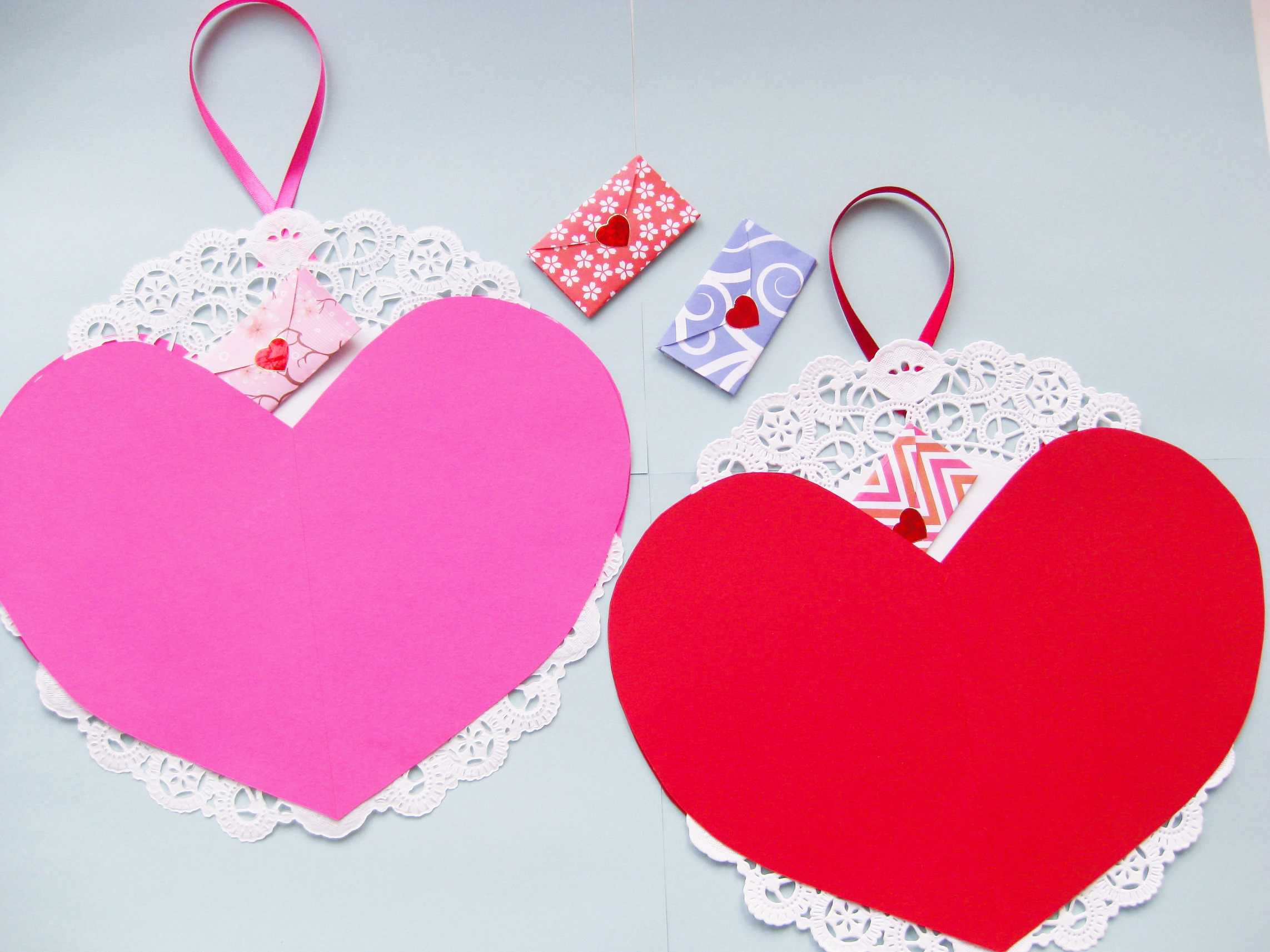 Valentine_box_envelope_step9.jpg