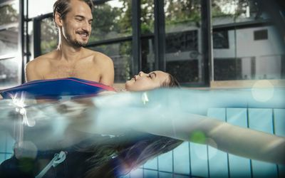 How to Stay Safe and Infection-Free While Swimming