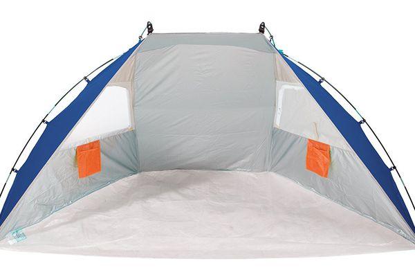 rio-beach-tent