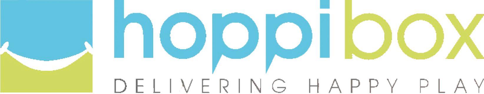 Hoppi Box
