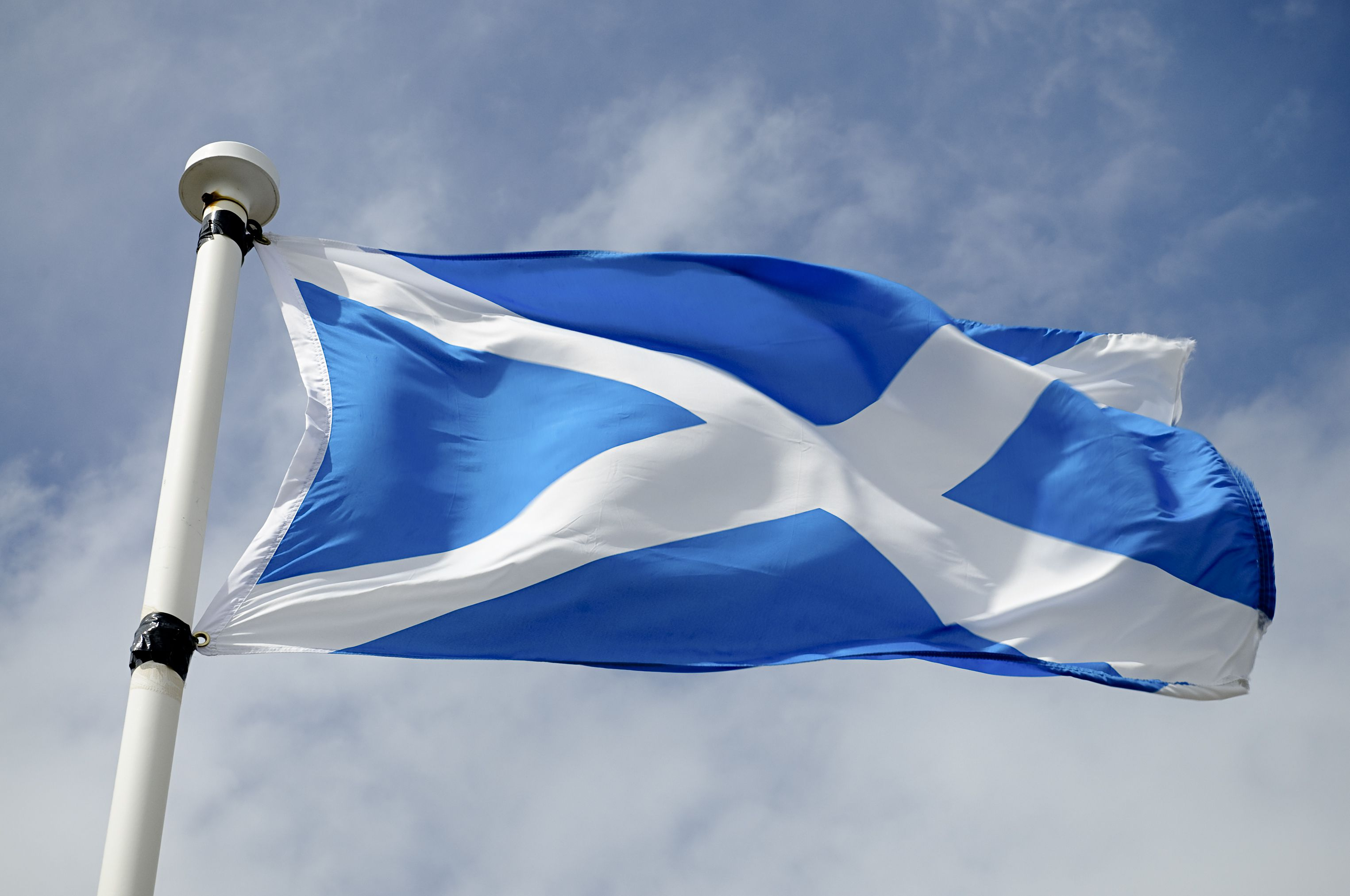 50 Scottish Baby Names: Meanings & Origins
