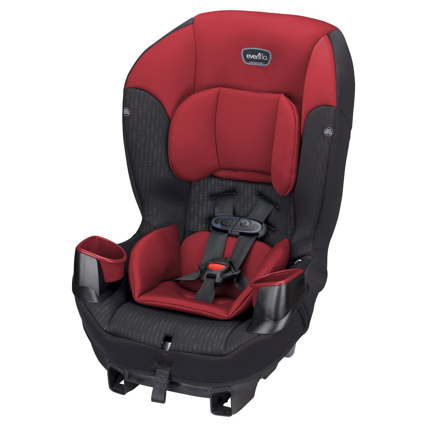 The 8 Best Convertible Car Seats To Buy In 2018