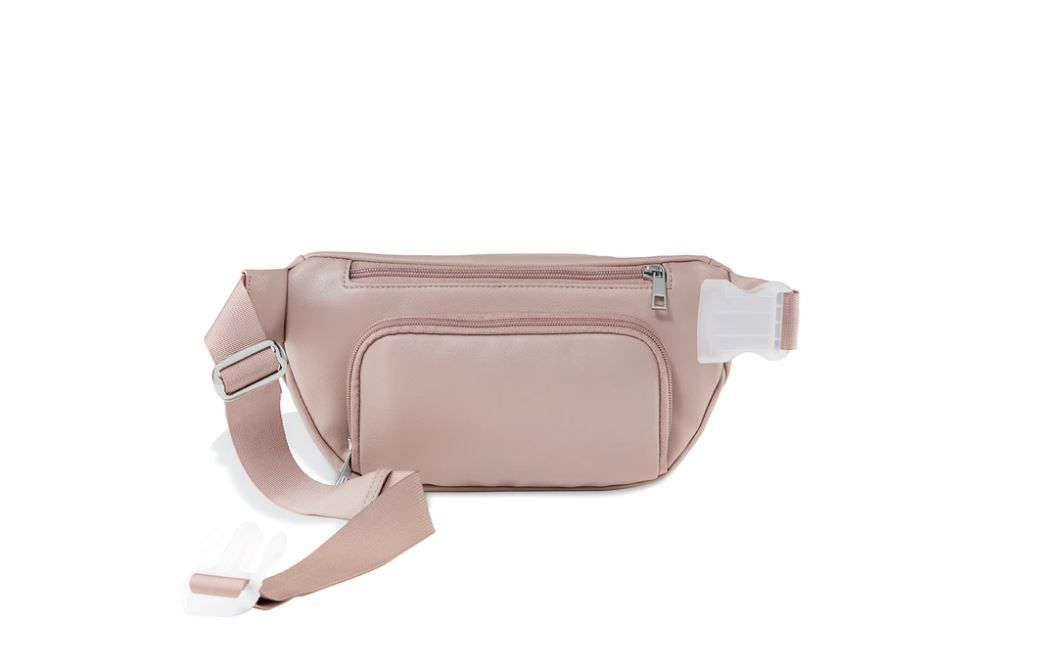Kibou Diaper Bag