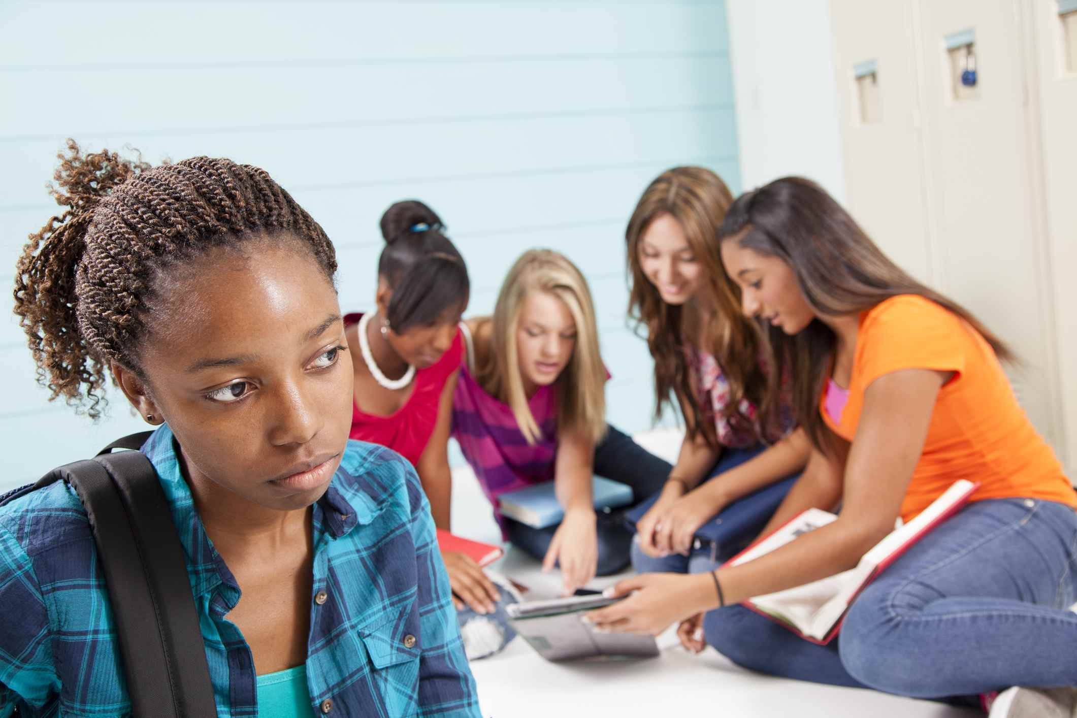 How to Handle the Top 7 plaints About School