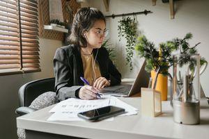 Online Spanish Tutoring