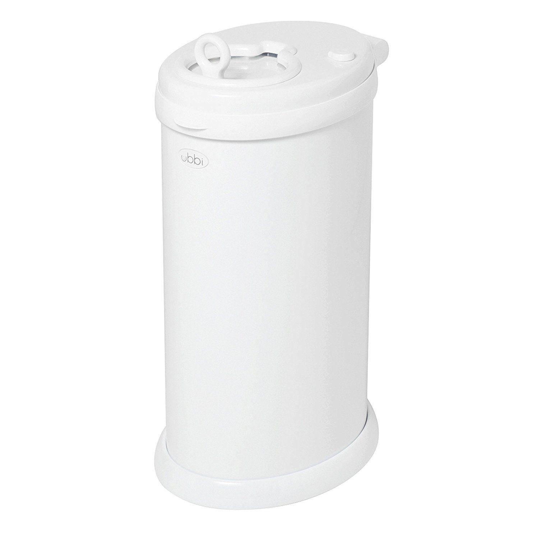 ubbi-diaper-pail
