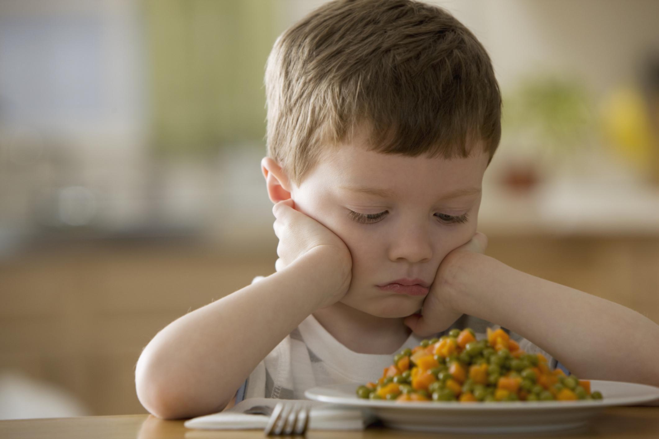 Preschooler Discipline: Strategies and Challenges