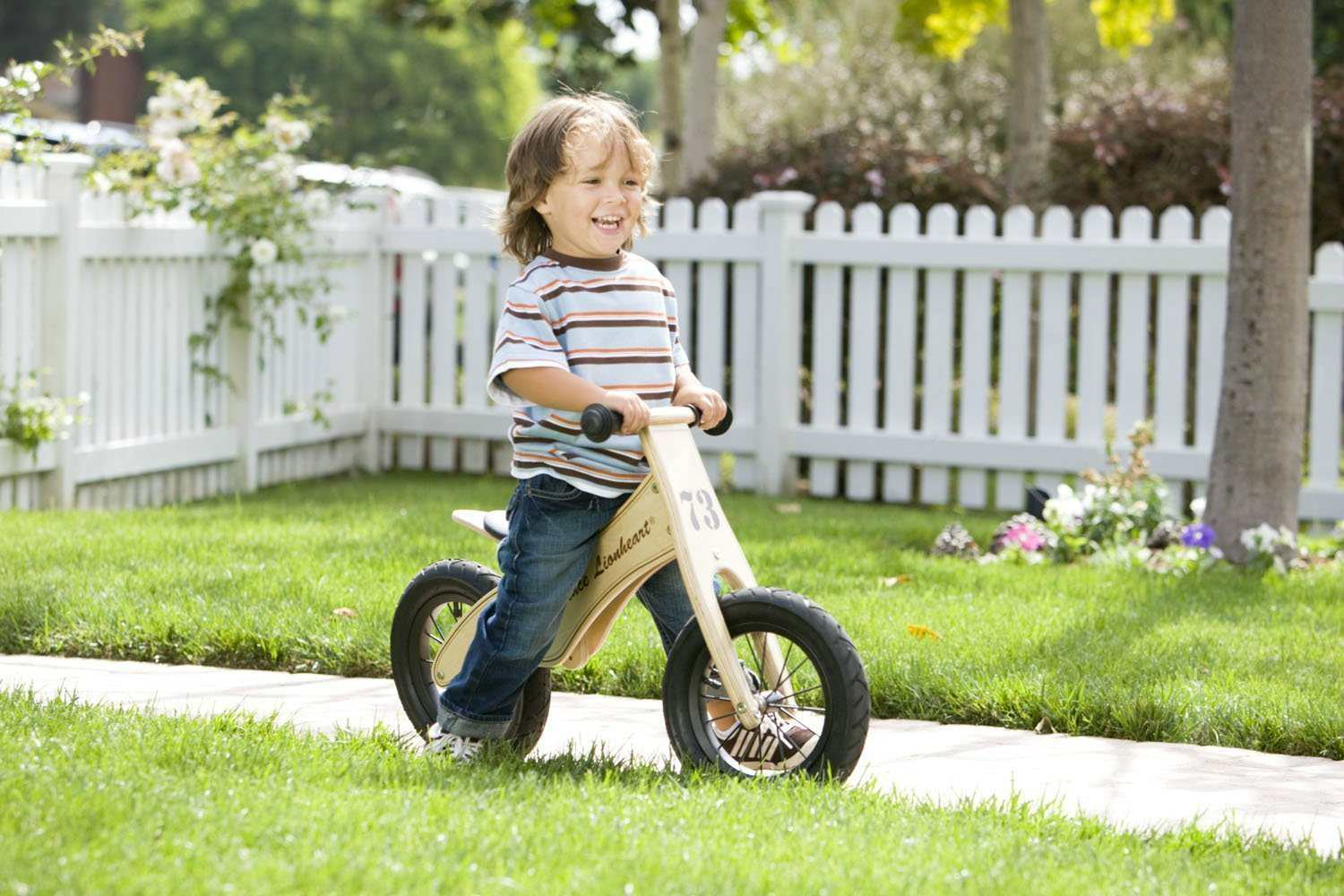 12 Best Ride On Toys For Toddlers And Preschoolers
