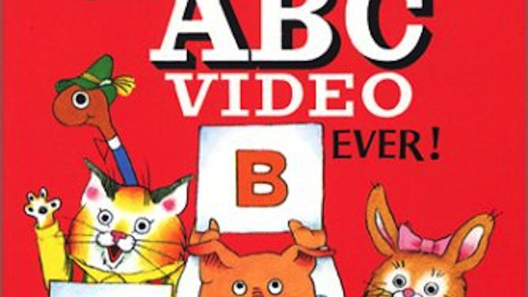 The 8 Best Educational Dvds Toddlers Of 2021