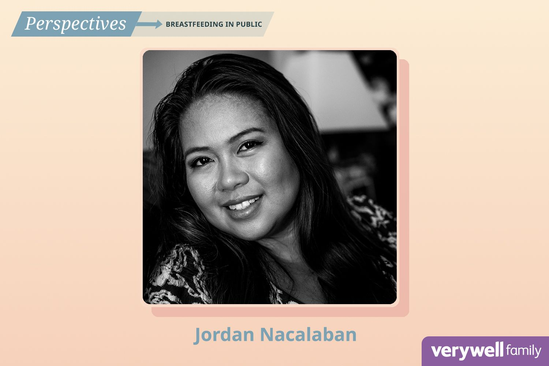Jordan Nacalaban