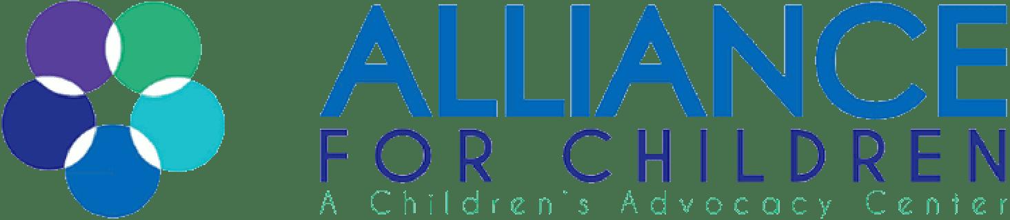The Alliance for Children