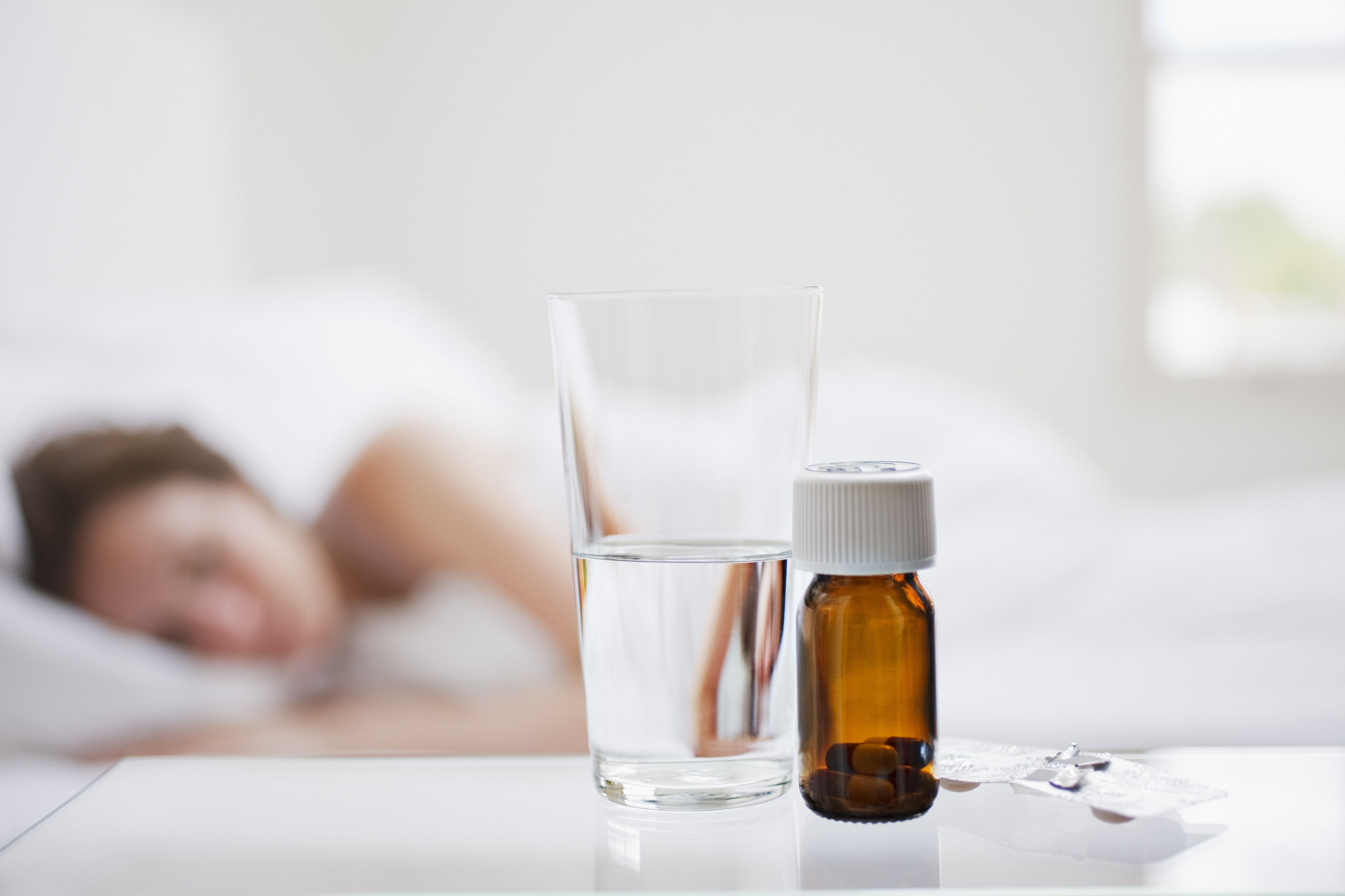 Over the counter medications when trying to conceive izmirmasajfo