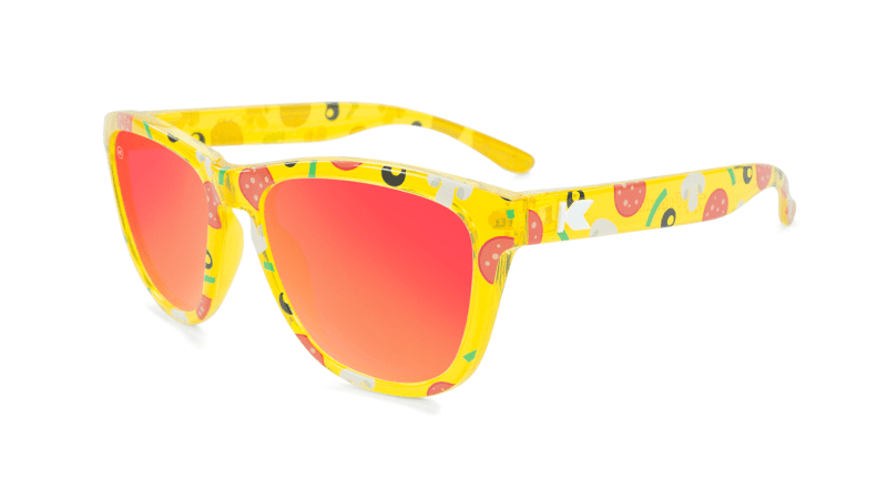 718c59d6201 The 8 Best Sunglasses for Kids of 2019