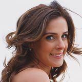 Elisa Cinelli