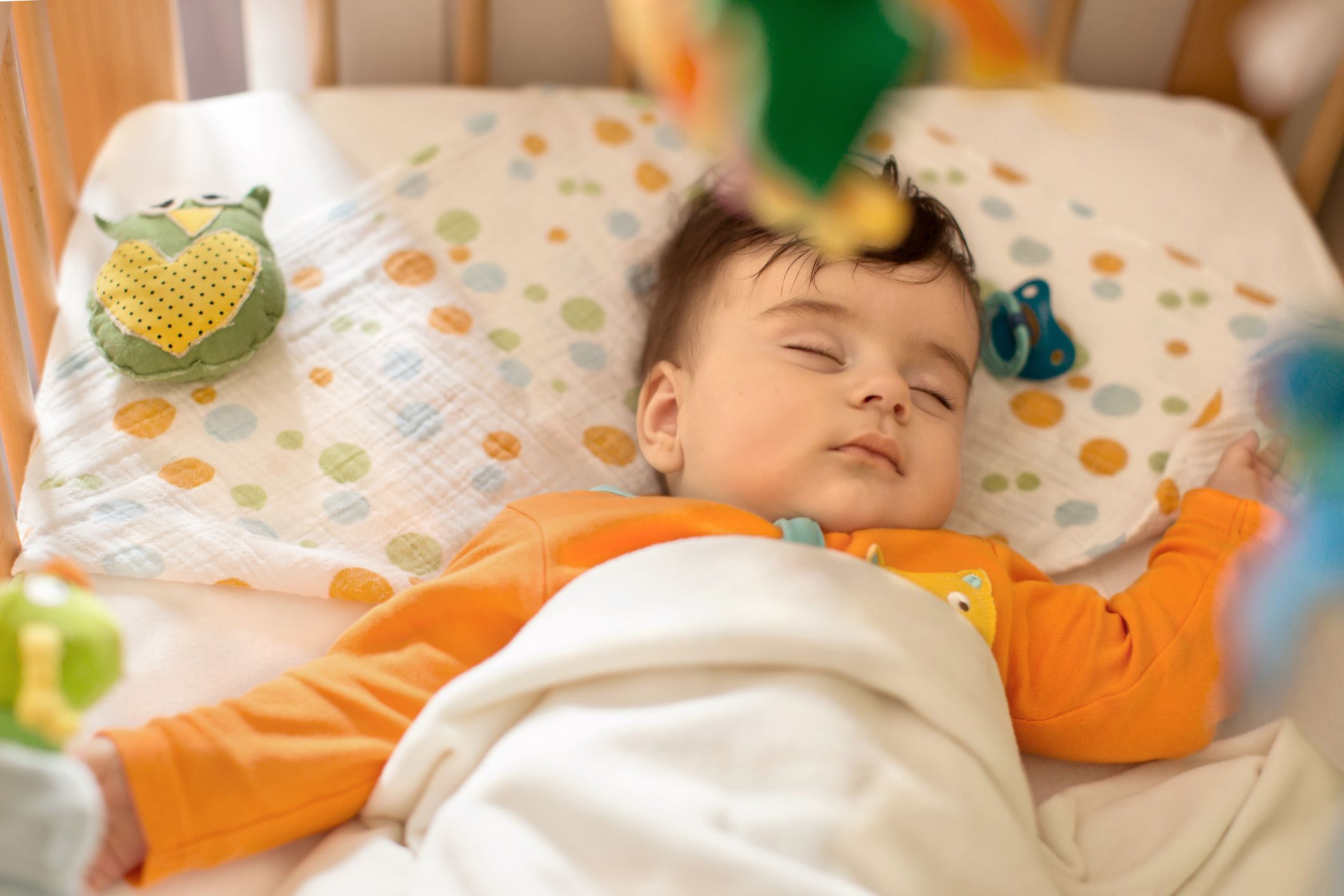 How Old Can A Baby Die From Sids - Baby Viewer