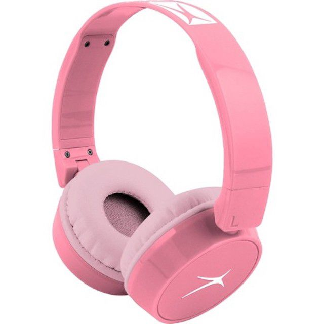 Kids Altec Lansing Headphones