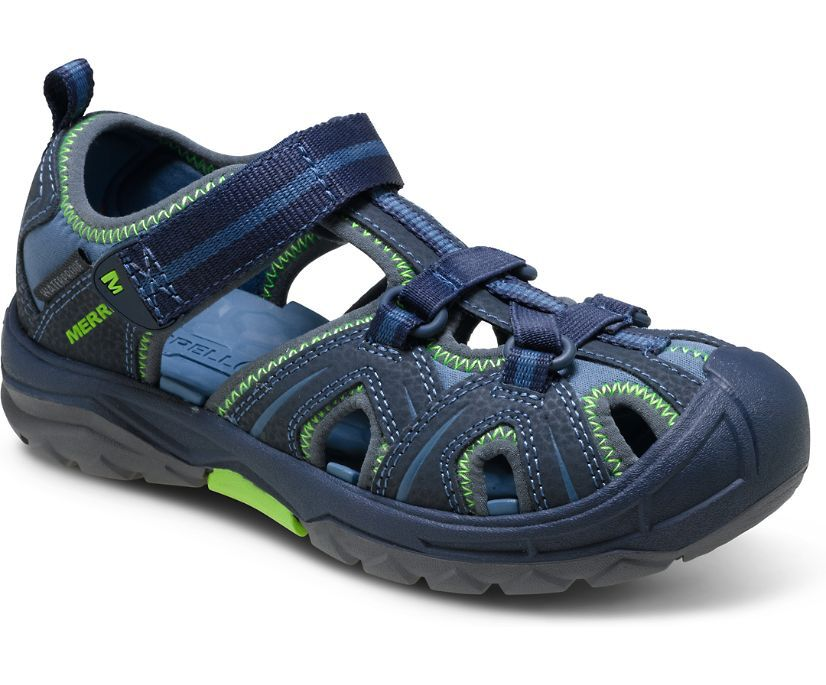 MERRELL Hydro Water Sandal