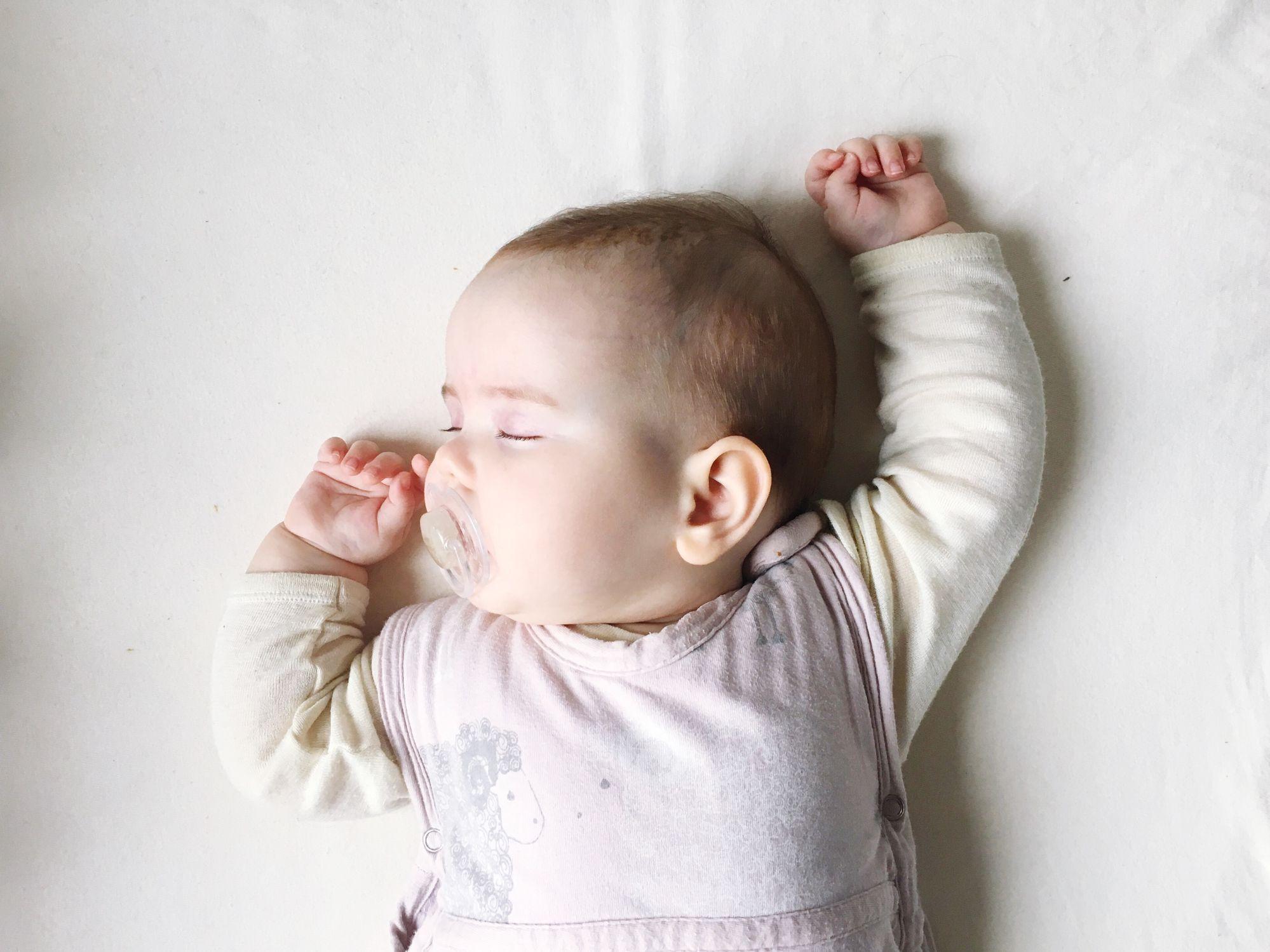 50 Viking Baby Names: Meanings & Origins