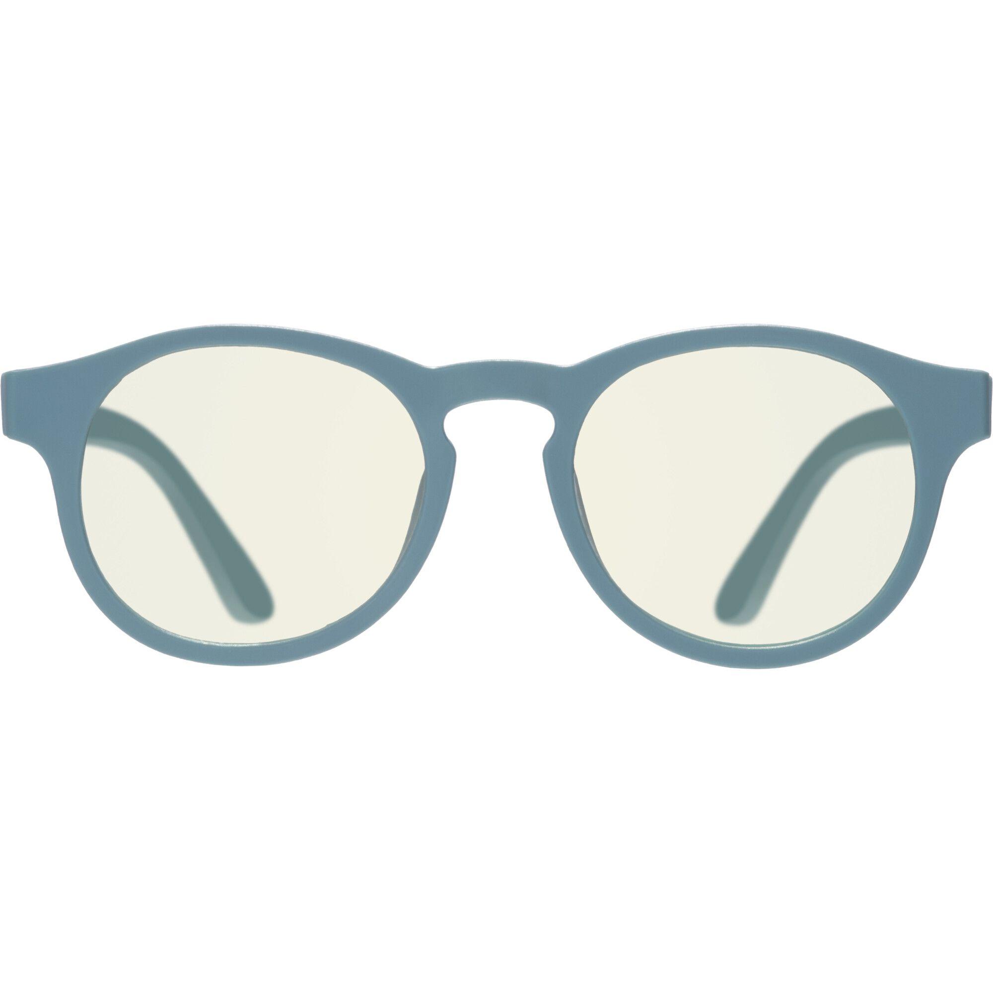 Babiators Blue Light Blocking Children's Glasses