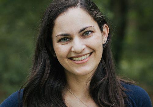 Laura Anderson Kirby, PhD