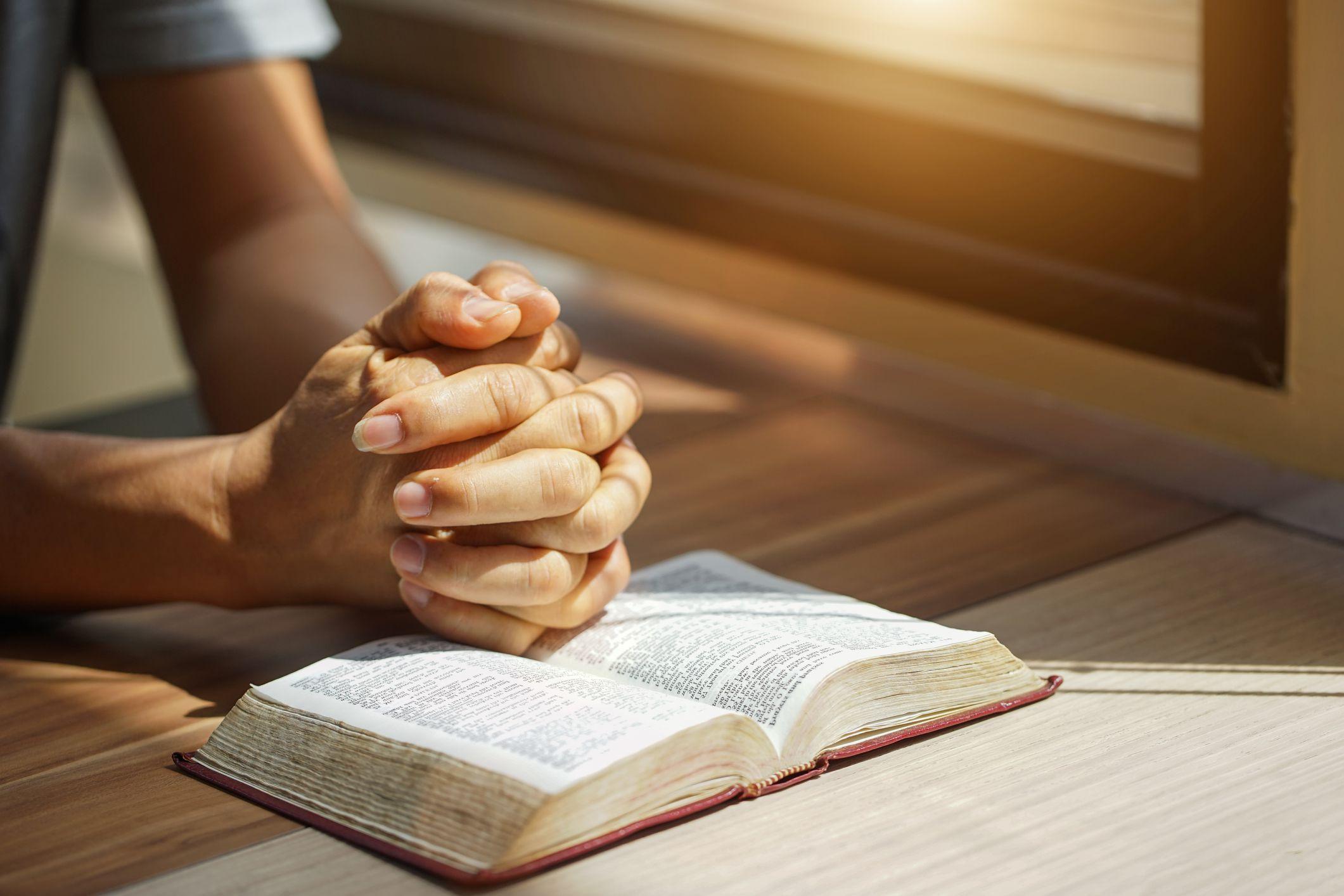 The 8 Best Online Christian Homeschool Programs of 2020