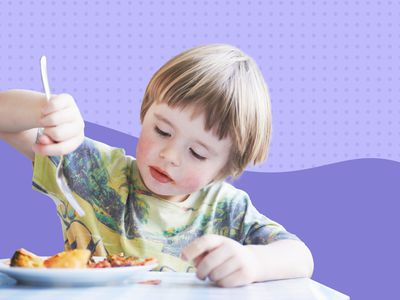 Best Kids Meal Delivery Services