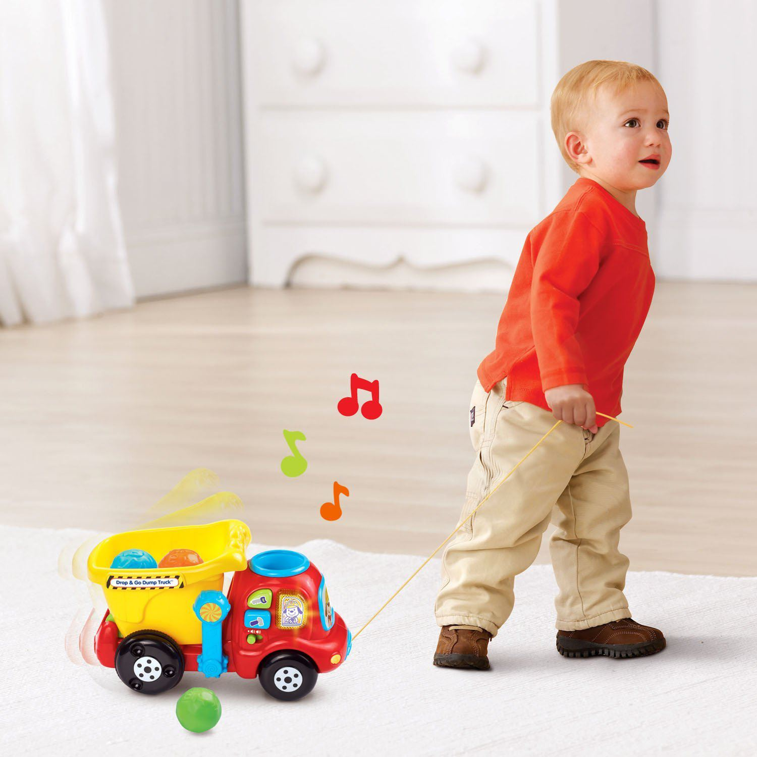 a860f76393a1 The 10 Best Toys for 15 Month Olds of 2019