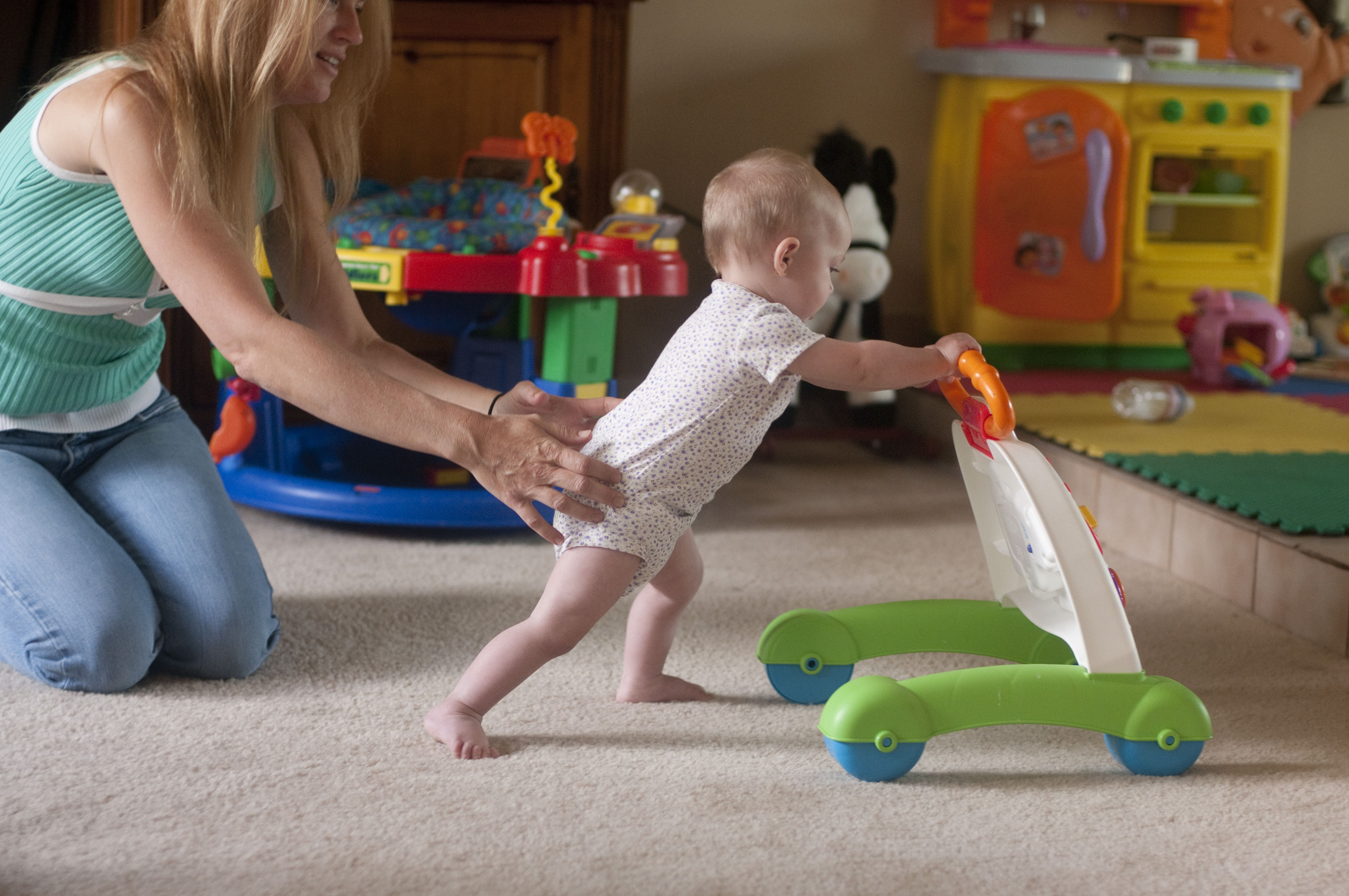 Best Toys To Buy 10 Month Olds Of 2020