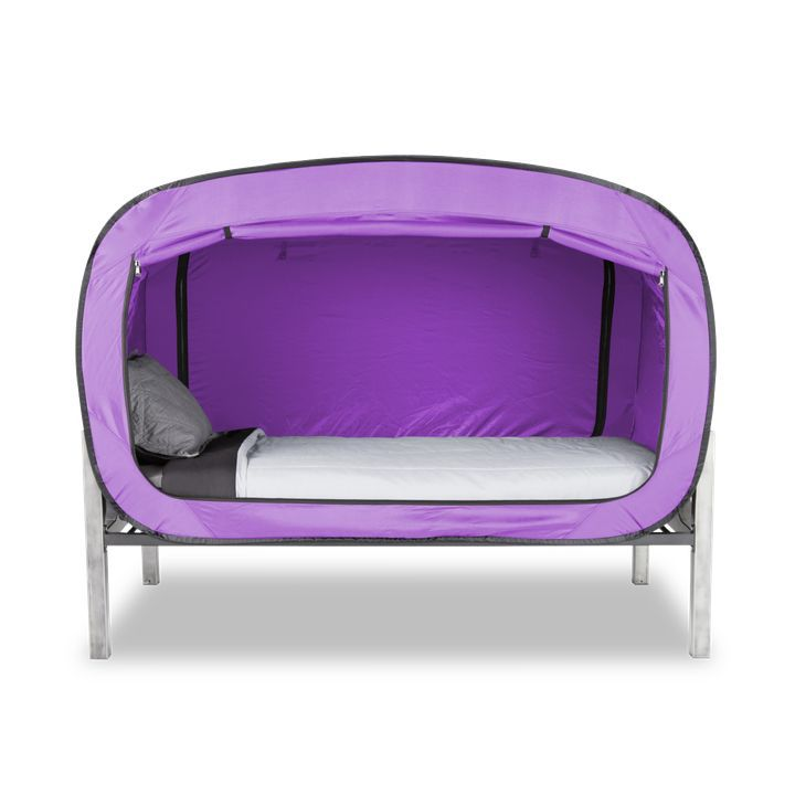 The 7 Best Toddler Travel Beds Of 2021