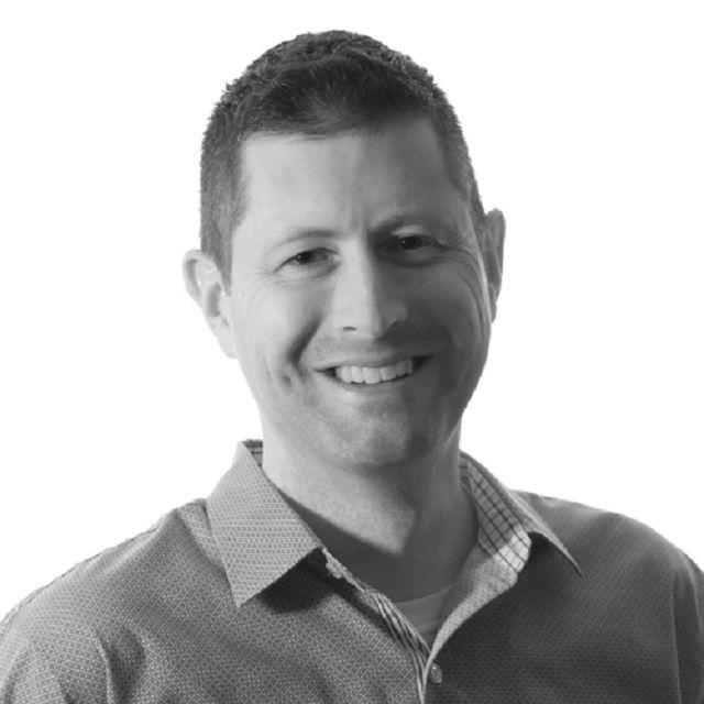 Paul Mindemann, Nerf Expert