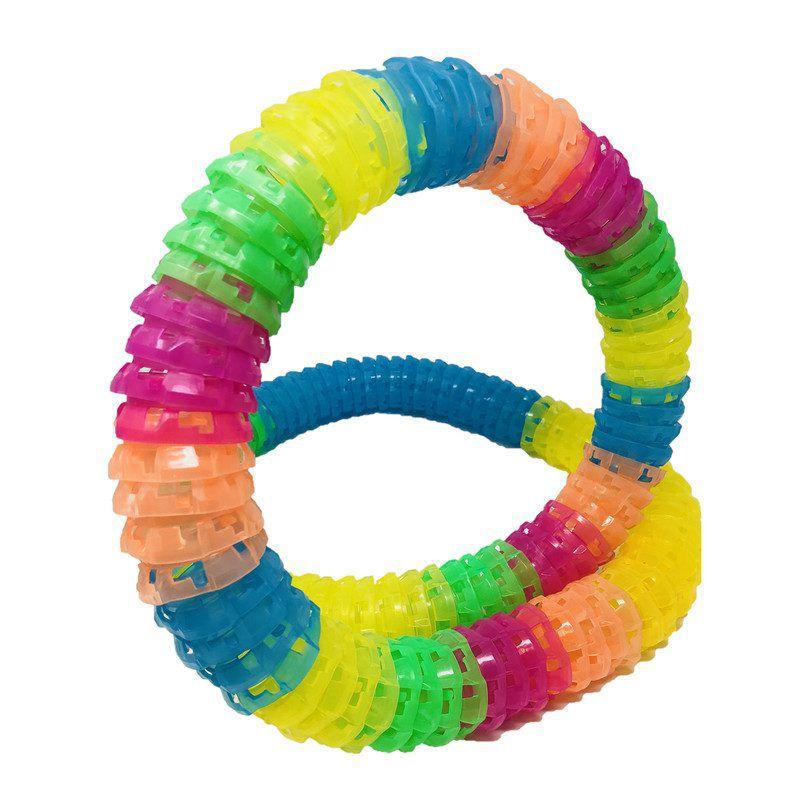 Twister Tubez 220