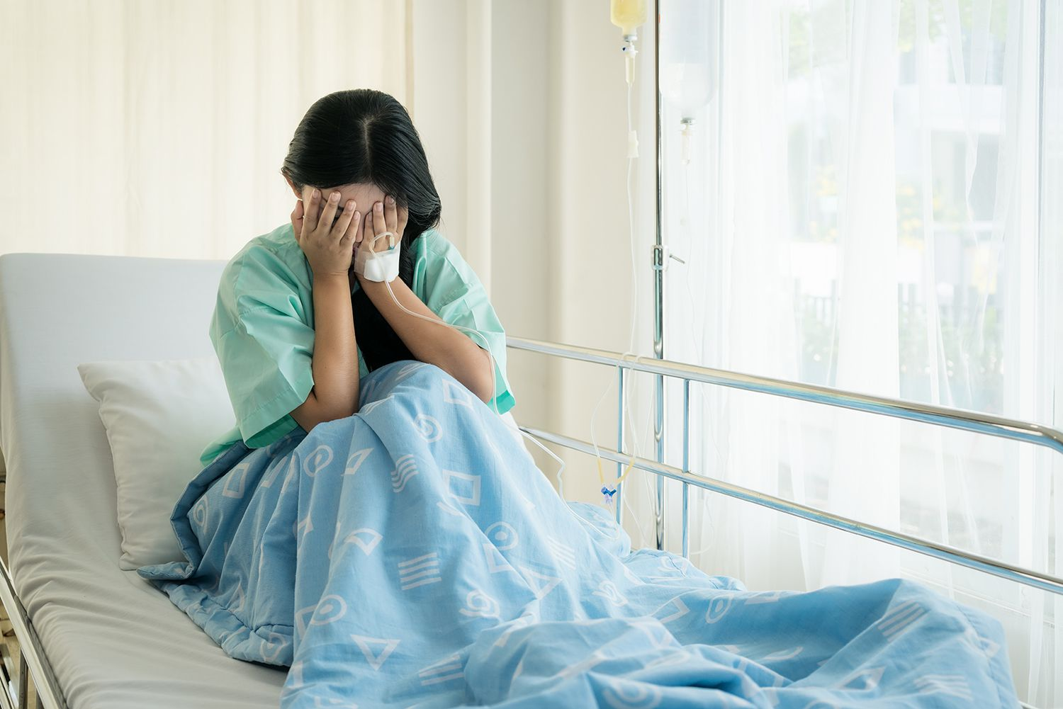 What Are Missed Miscarriage Symptoms?