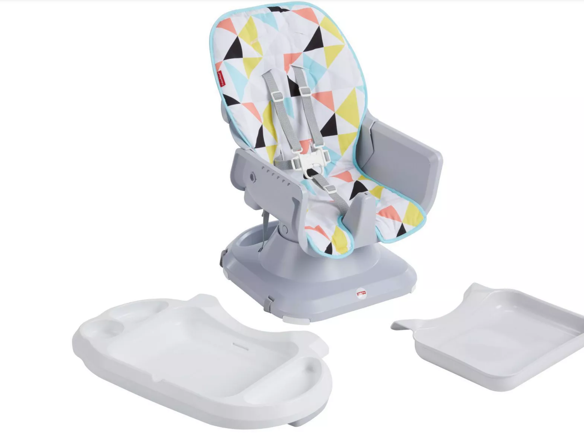 The 7 Best High Chairs Of 2020