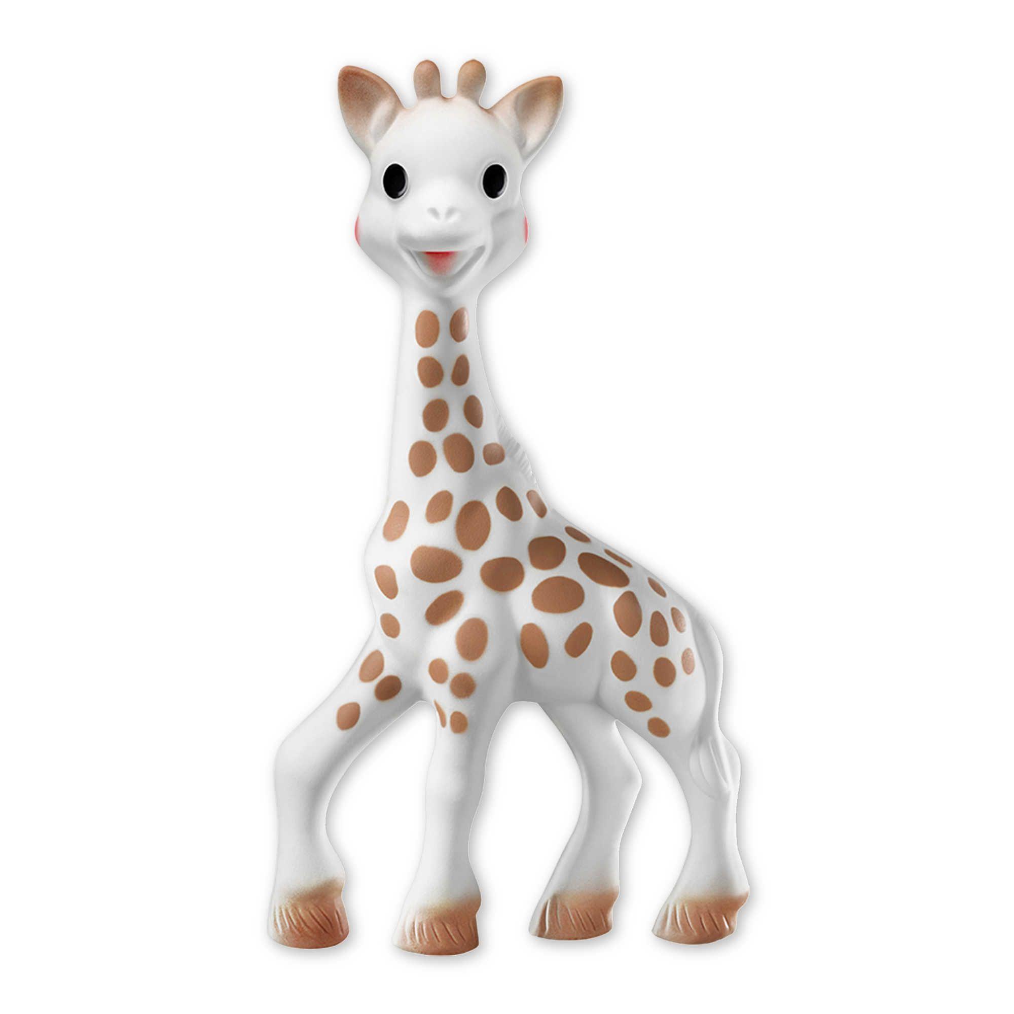 sophie-girafee