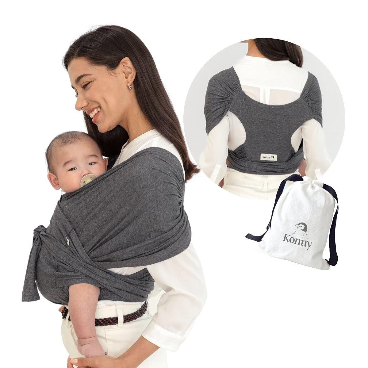 Konny Baby Carrier