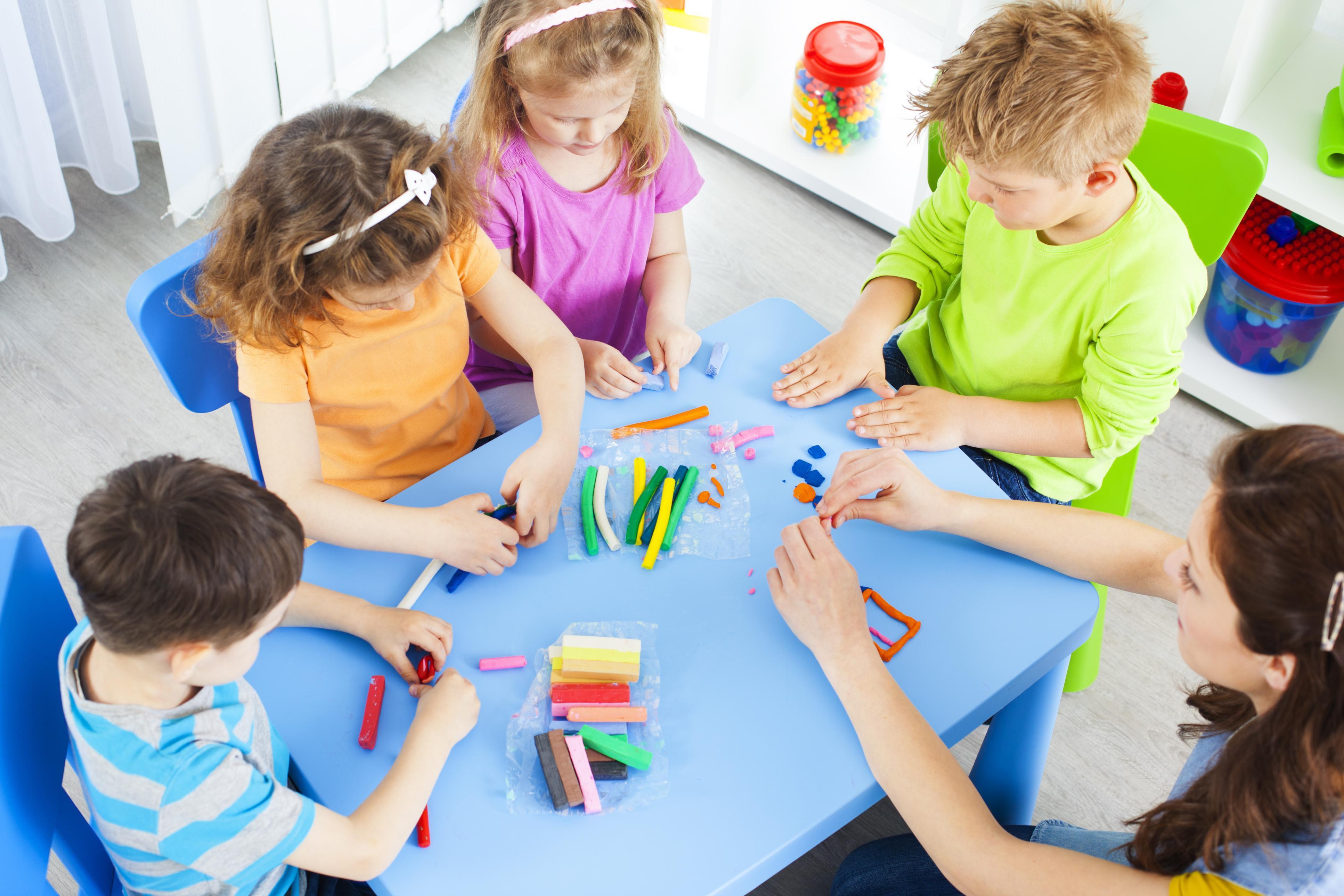 choosing preschool choosing a preschooler summer camp program 645