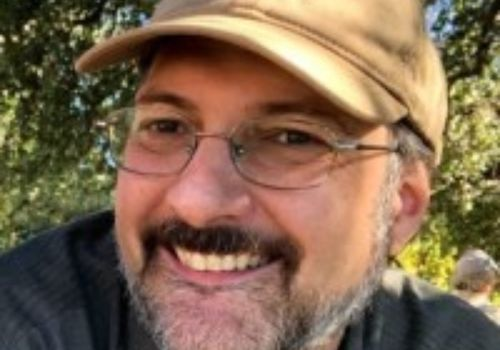 Michael Kurko