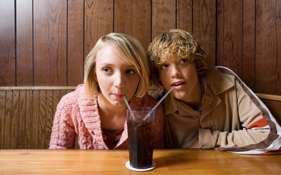 setting-rules-for-teenage-dating