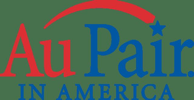 Au Pair in America