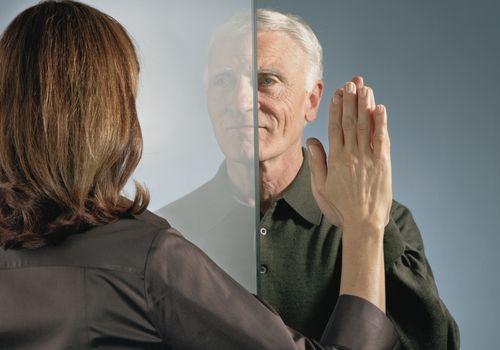 grandparents alienated from adult children