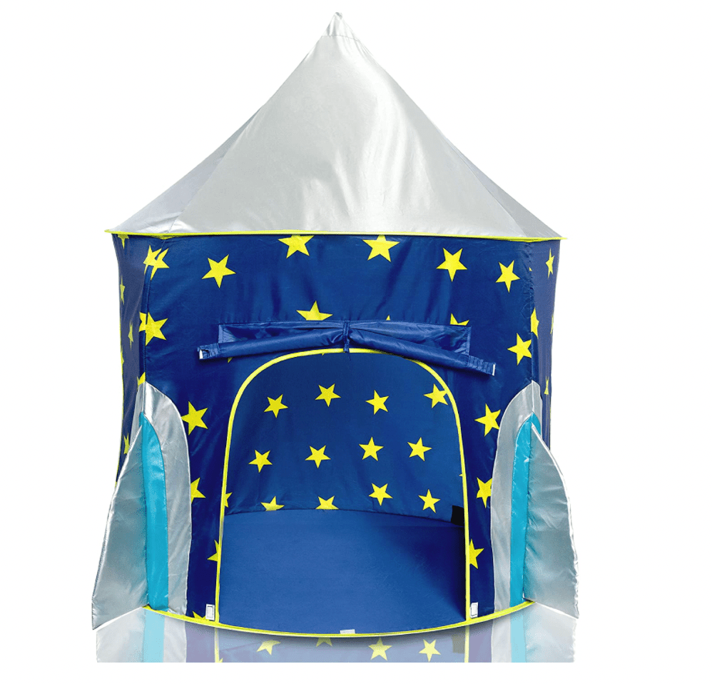 USA Toyz Pop Up Kidz Tent