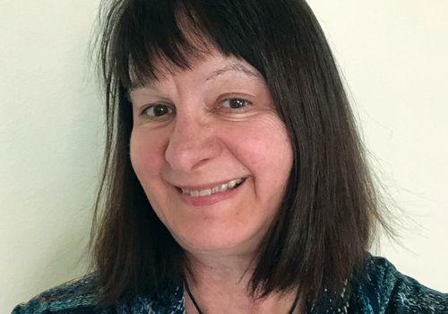 Wendy Bumgardner