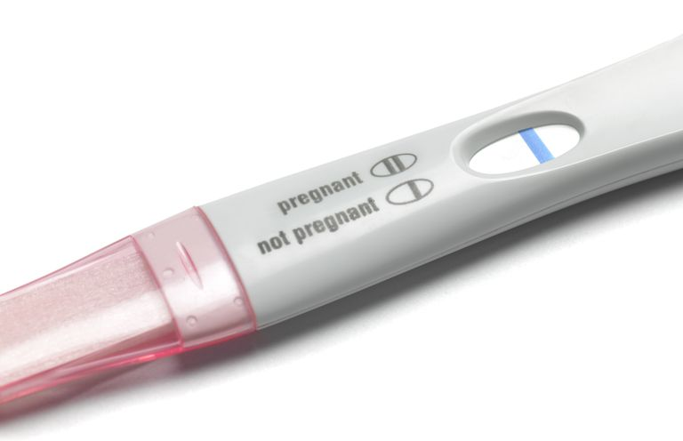 Can I Use Vaginal Progesterone During IVF?
