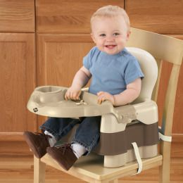 Booster Chairs For Toddler Meals