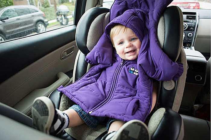 043cd0e9aeac Cozywoggle Car Seat Coat Review