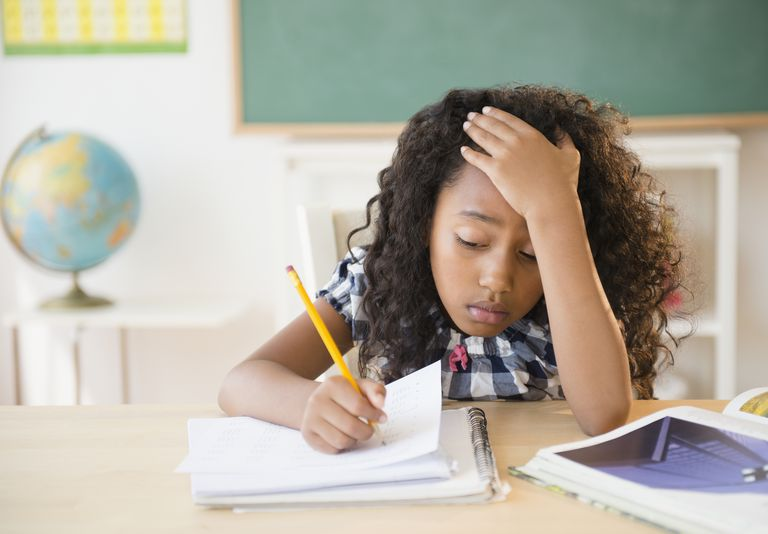 essay writing issues gre samples